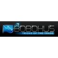 Bobokus Training Program-forex fx education tutorial